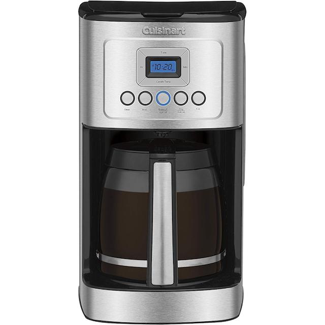 best-coffee-makers-cuisinart