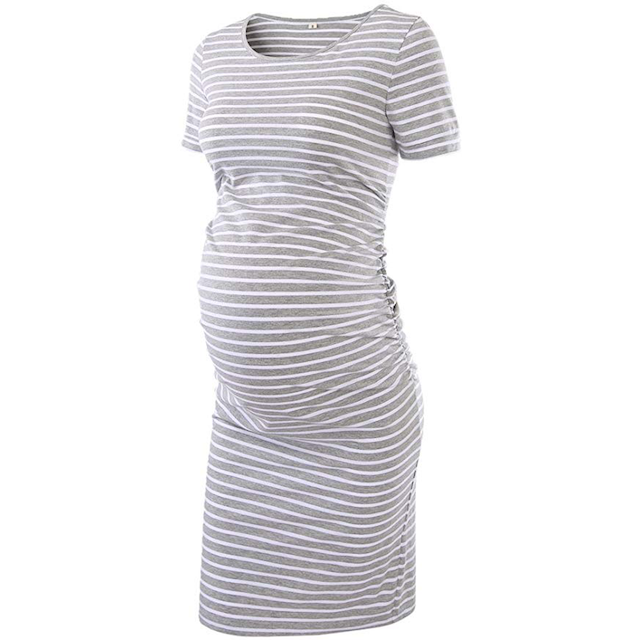best-maternity-dresses-liu-and-qu