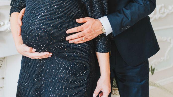 Best Maternity Formal Wear Amazon