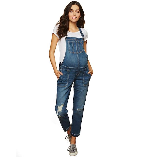 best-maternity-jeans-motherhood-maternity
