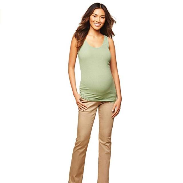 best-maternity-pants-motherhood-maternity