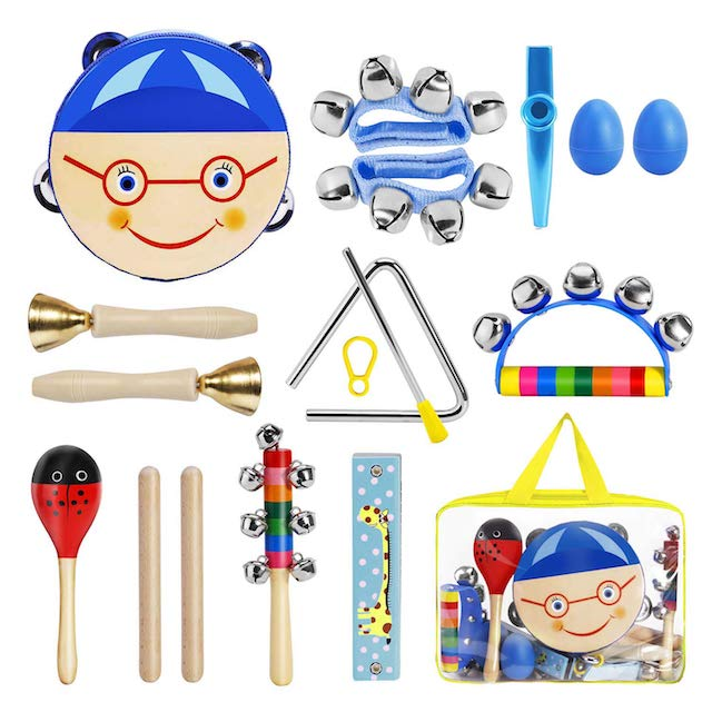 best-music-set-for-kids-shinepick