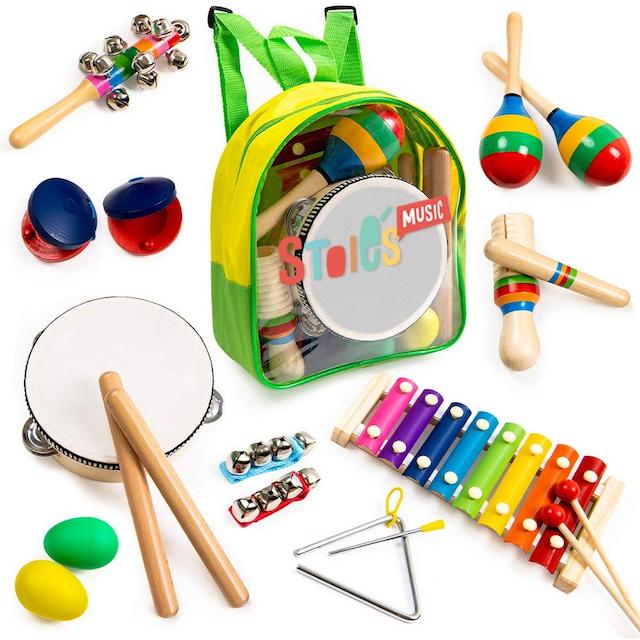 best-music-sets-for-kids-stoies