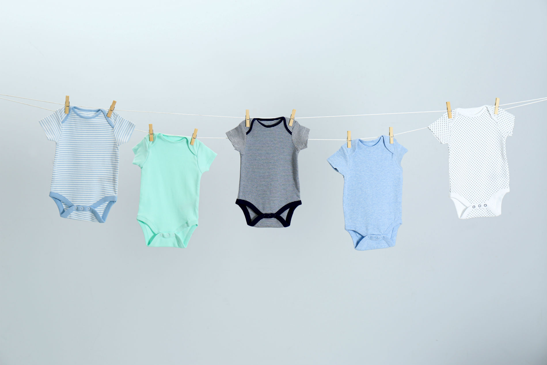The Best Onesies for Boys You Can Buy on Amazon – SheKnows