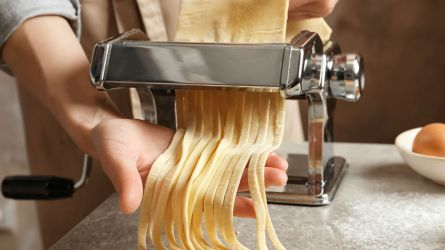 Best Pasta Maker Amazon