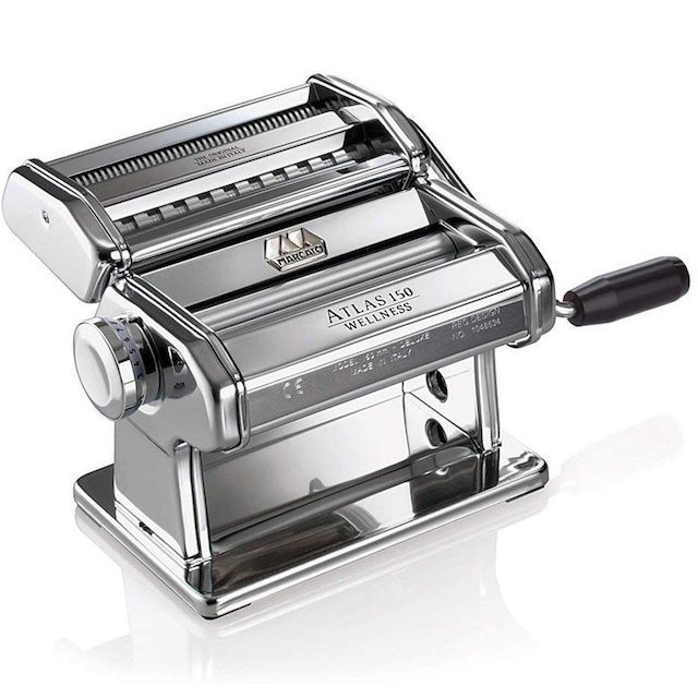 best-pasta-maker-marcato