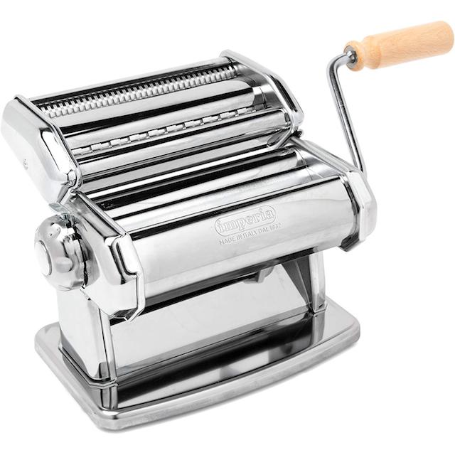 best-pasta-makers-imperia