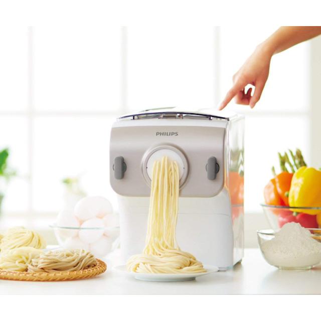 best-pasta-makers-philips