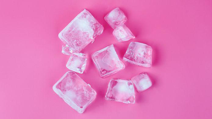 Best Postpartum Ice Packs