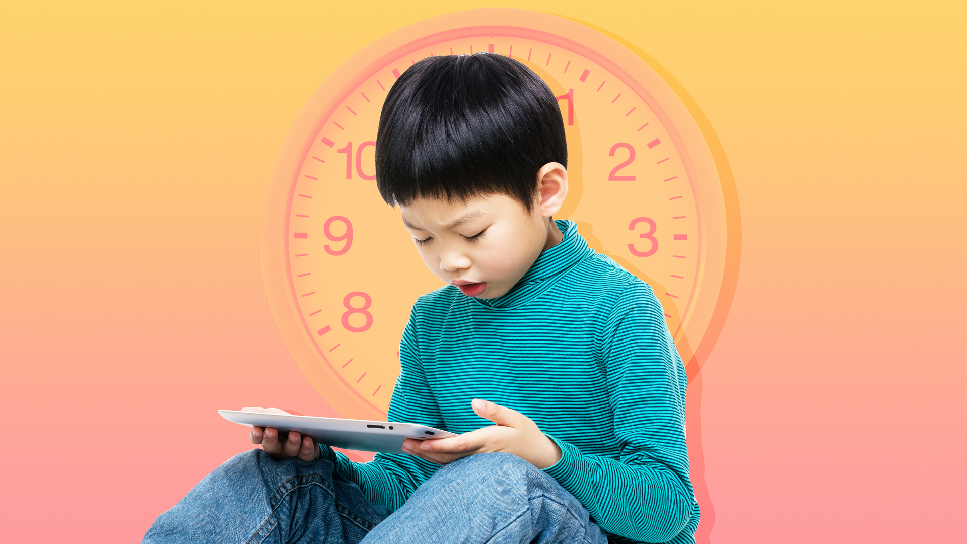 Best Screen apps for kids