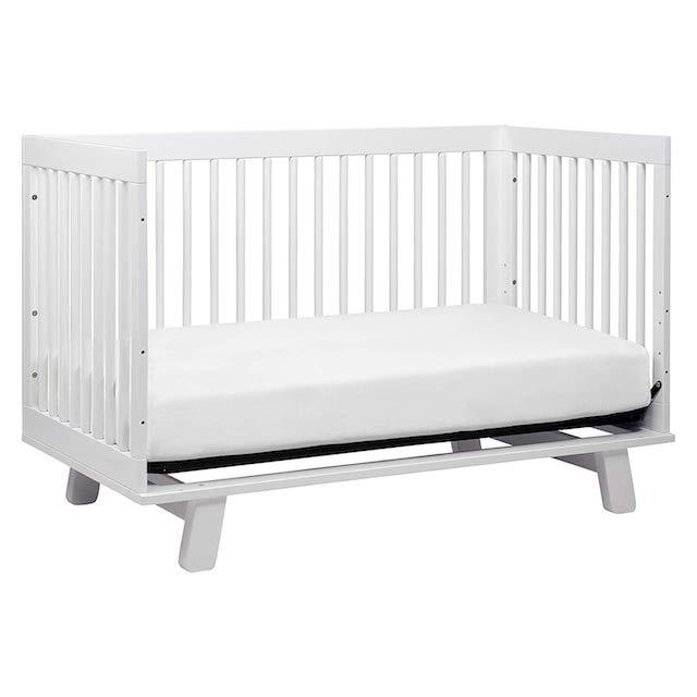 convertible-crib-babyletto