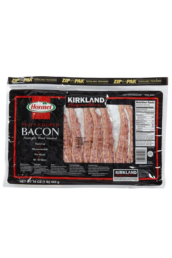 Costco Products With A Cult Following