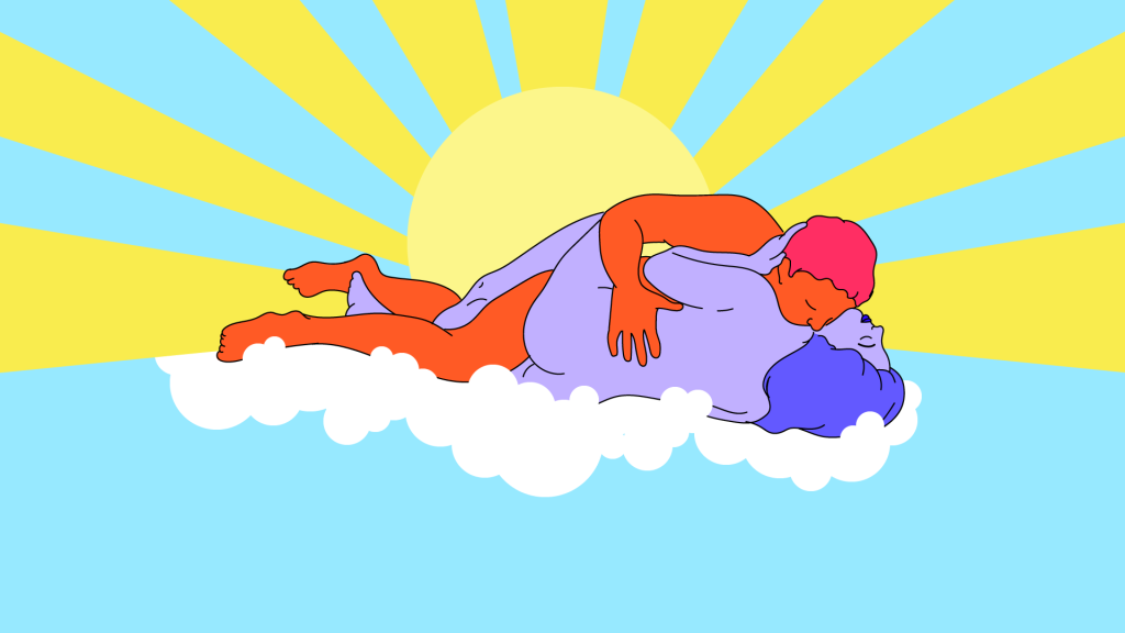 easy-sex-positions-for-lazy-mornings