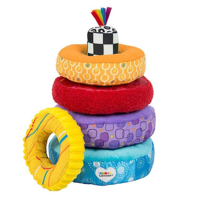 fine-motor-toys-for-babies-lamaze