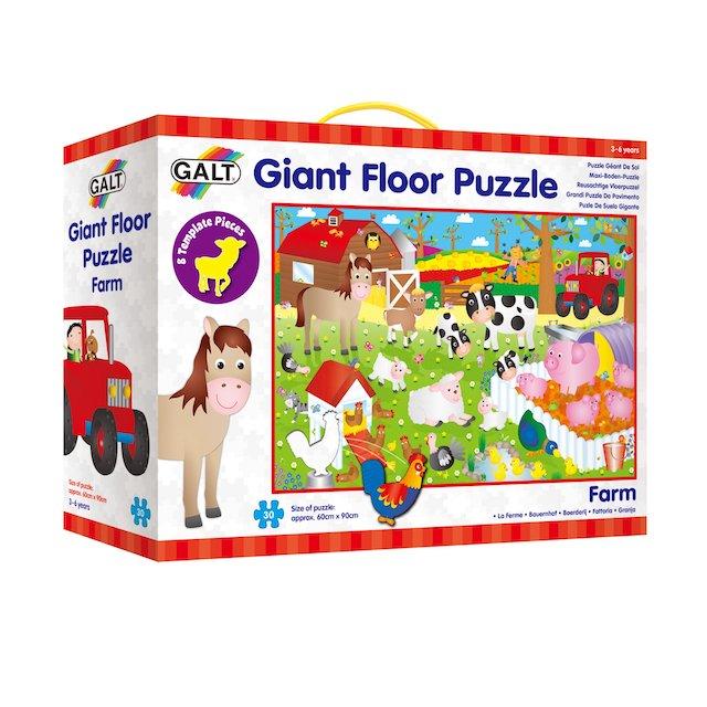 floor-puzzles-galt