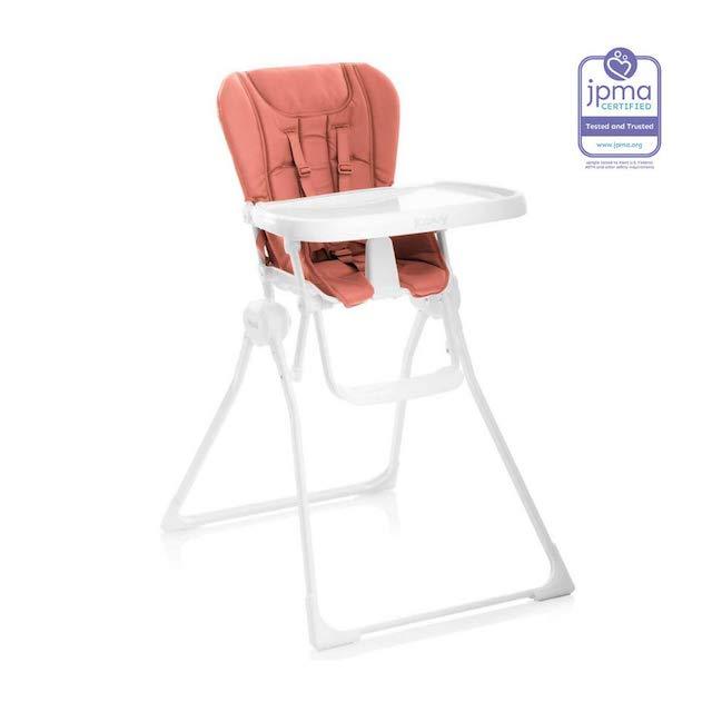 The Best Folding High Chairs You Can Buy On Amazon Sheknows
