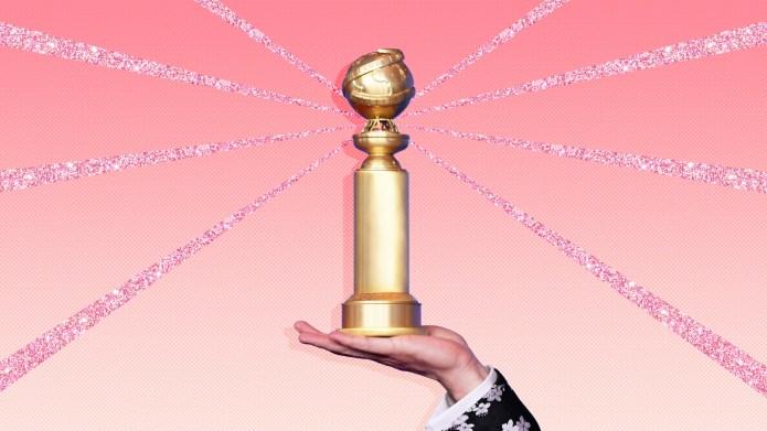 Golden Globes 2020: Complete List of