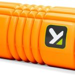 Workout Recovery Kit Essentials | Grid Foam Roller