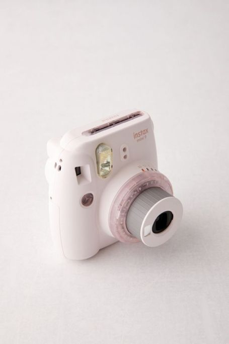 Best Valentine's Day Gifts for Kids Fujifilm Instax Mini 9