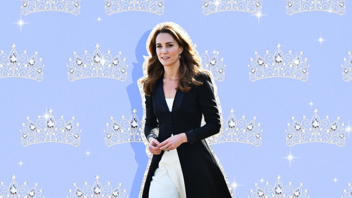 Kate Middleton Is 38! 13 Things