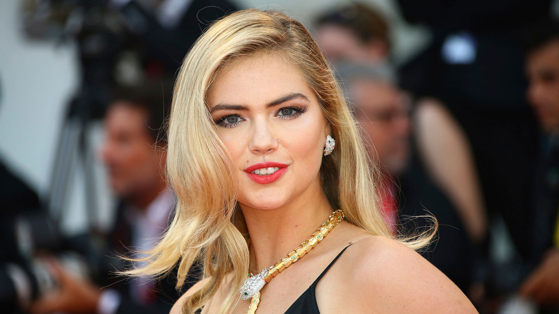Kate Upton Found Breastfeeding Challenging Because It Drained Energy Sheknows