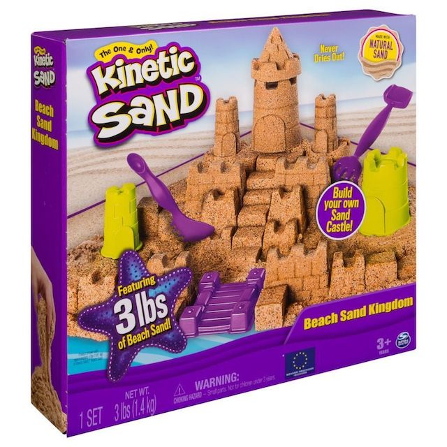 kinetic-sand-kinetic-sand