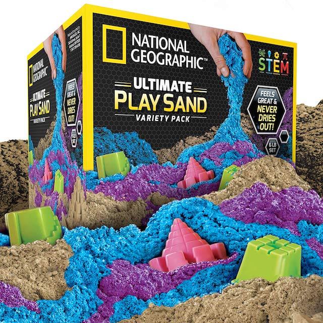 kinetic-sand-national-geographic