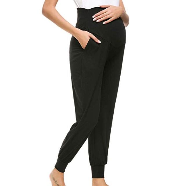 liu-and-qu-maternity-pants