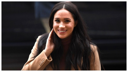 Thomas Markle's Desperate Attempts to Get