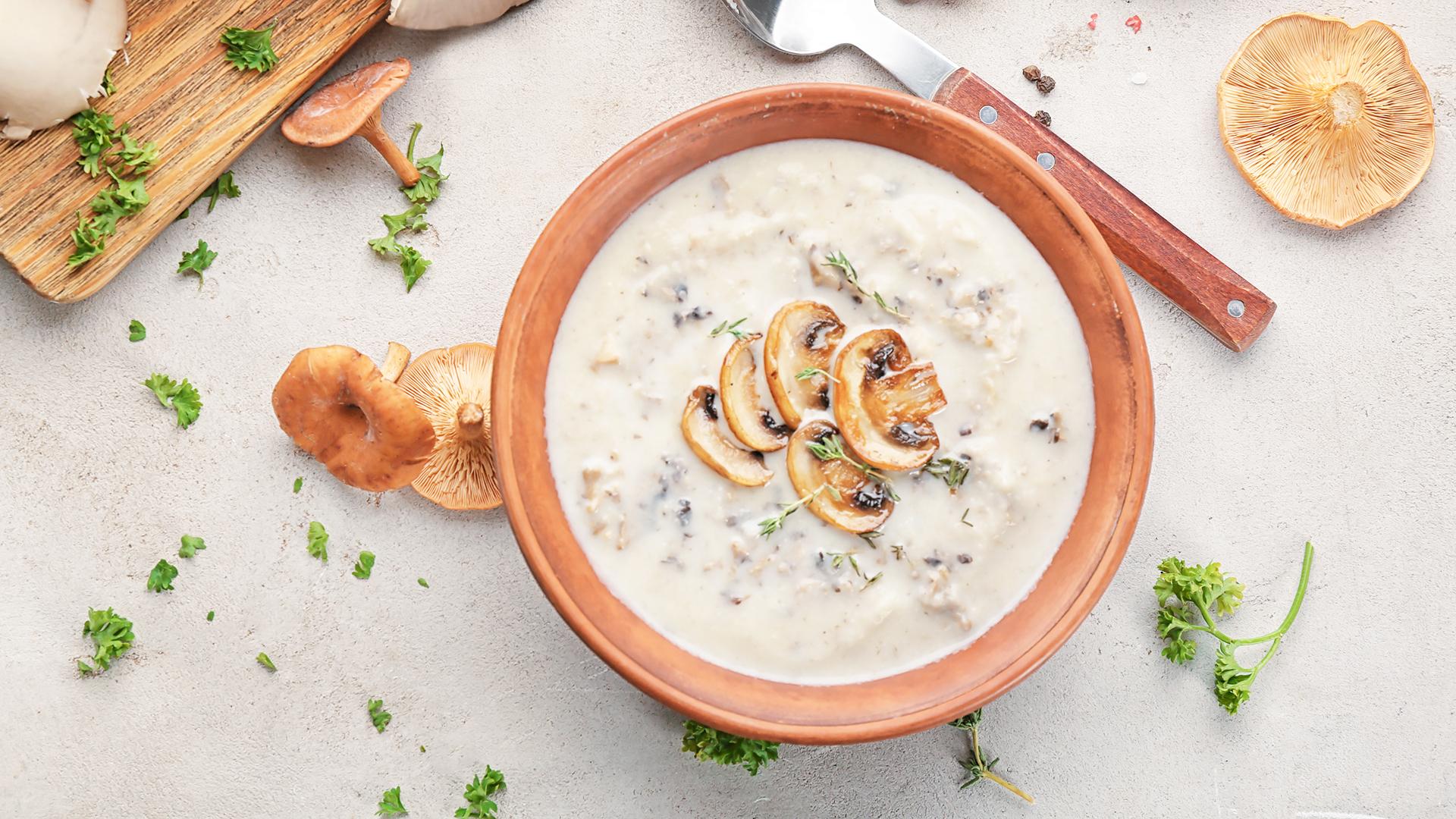 ina garten potato leek soup