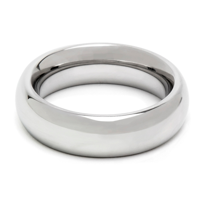SheKnows | No Sex Toy Collection Is Complete Without a Penis Ring (Just Trust Us on This One)