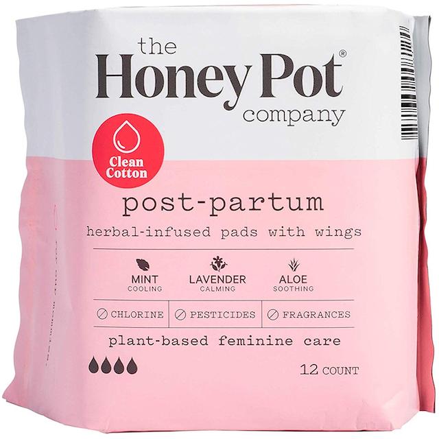 postpartum-pads-the-honey-pot-company