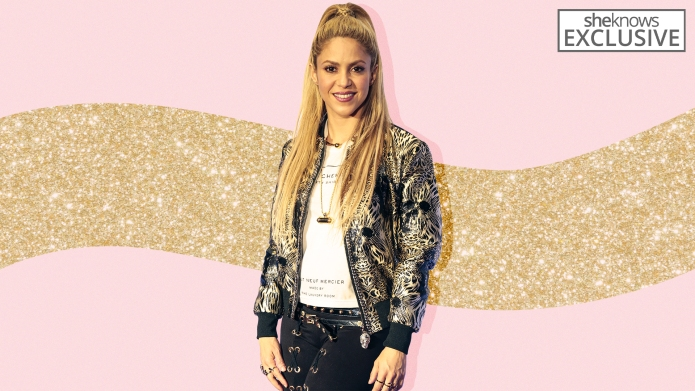 shakira-trainer-super-bowl-exclusive