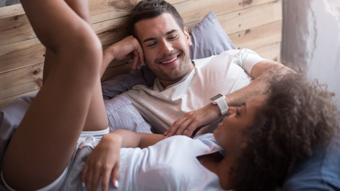 couple-in-bed-sex-life-fertility