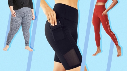 the-best-leggings-for-working-out-and-laying-around