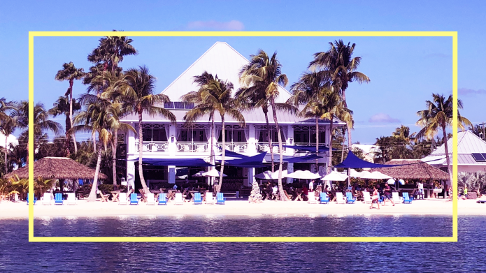 The Mom's Guide to the Cayman Islands