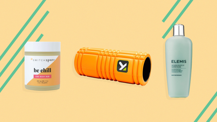 things-you-need-in-your-workout-recovery-toolkit