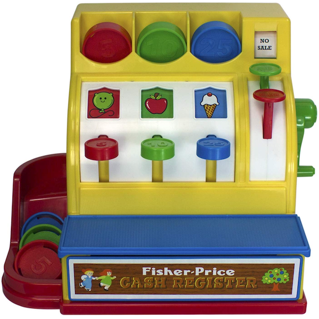 toy-cash-register-fisher-price
