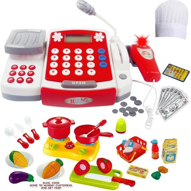 toy-cash-register-funerica