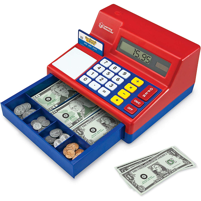 toy-cash-register-learning-resources