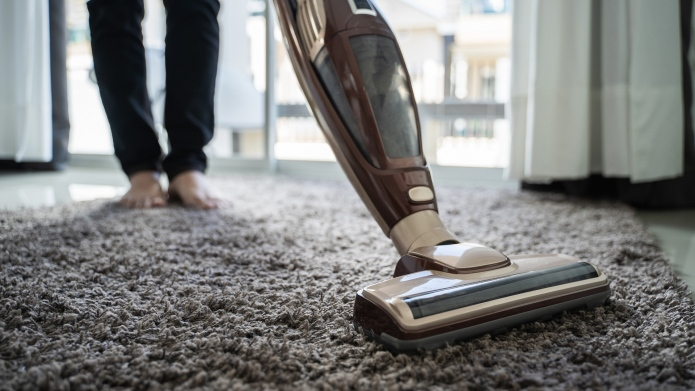 The Best Upright Vacuum Cleaners for Carpet Care