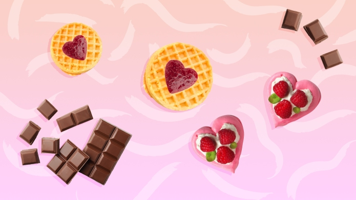 Valentine's Day Activities Your Kids Will Love