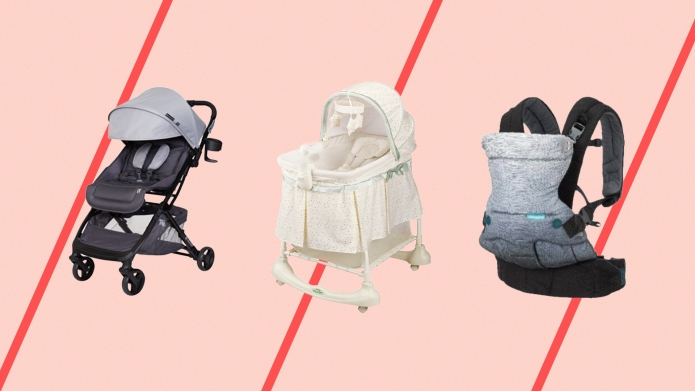 Baby and Kids product recalls 2020