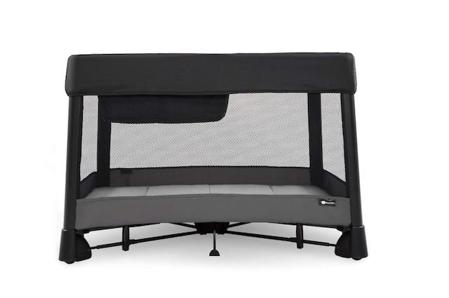 4moms Portable Travel Bed Baby Amazon