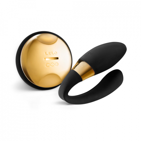 LELO_Insignia_Tiani_24k_Product_Black_2x