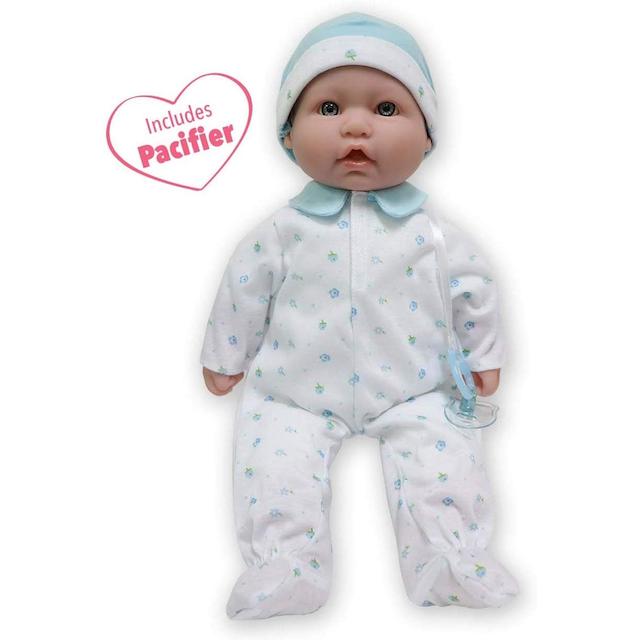 baby-dolls-jc-toys