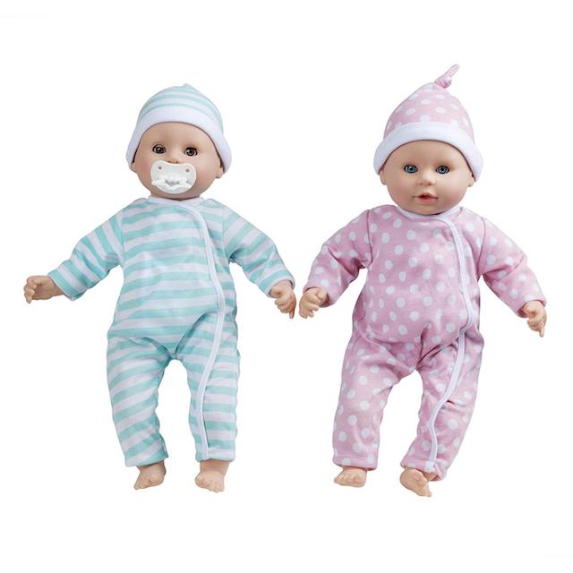 baby-dolls-melissa-and-doug