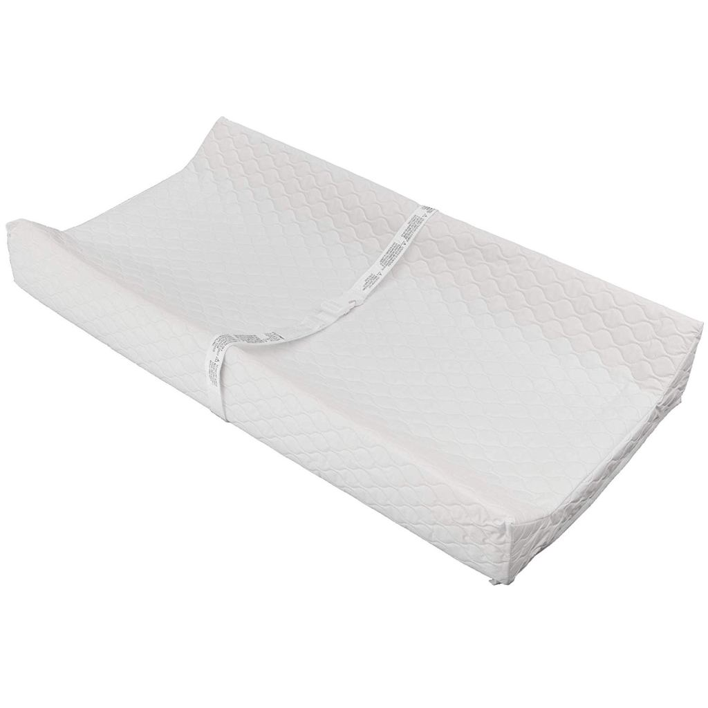 Beautyrest Changing Table Pad Amazon