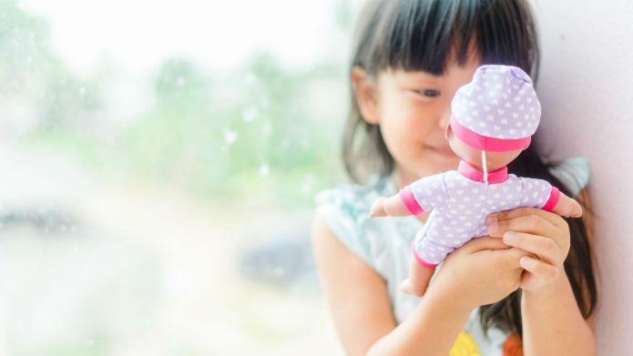 Best Baby Doll Amazon