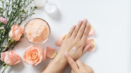 Best Cuticle Treatments Amazon